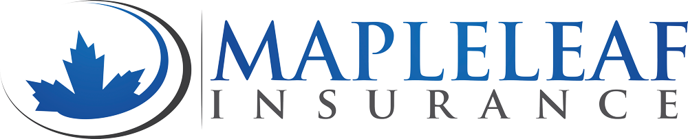 Mapleleaf--Insurance-Logo