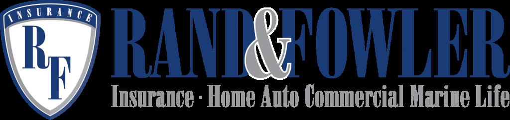 RandandFowler_logo [Converted]