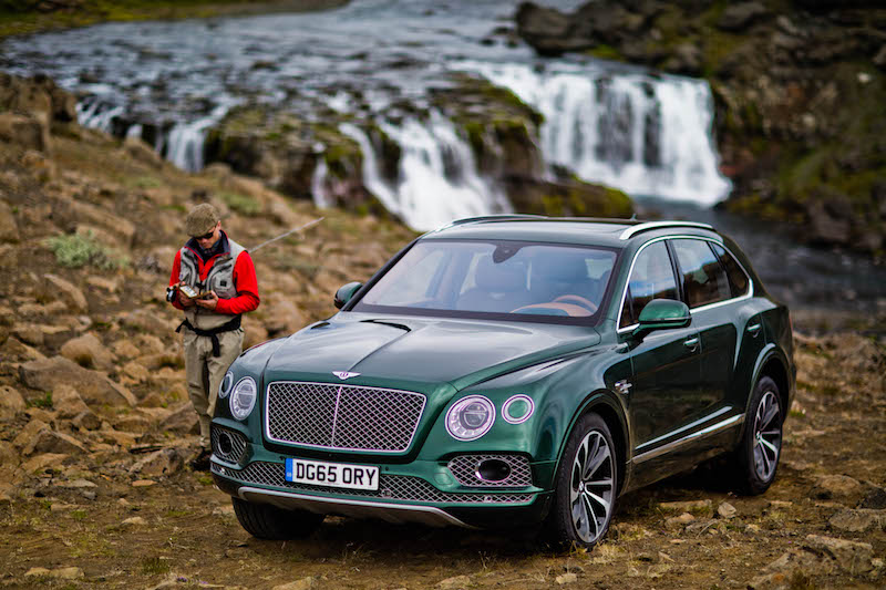 car bentley spur flying auto takeover continental classifieds solution n lease