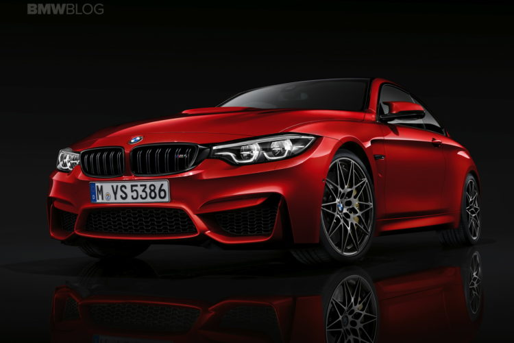 2017-BMW-M4-Coupe-Facelift-01-750x500