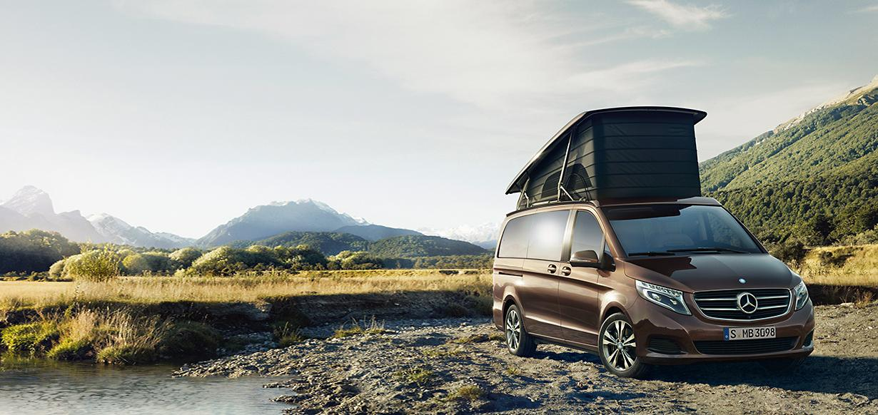 v class leisure vehicle for adventurers solution auto lease. Black Bedroom Furniture Sets. Home Design Ideas