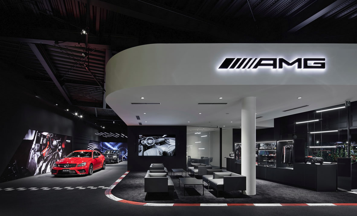 mercedes-amg-showroom-japan-1