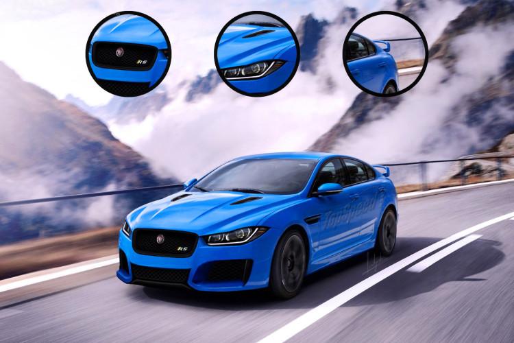 2017-jaguar-xer-s_1600x1200-750x500