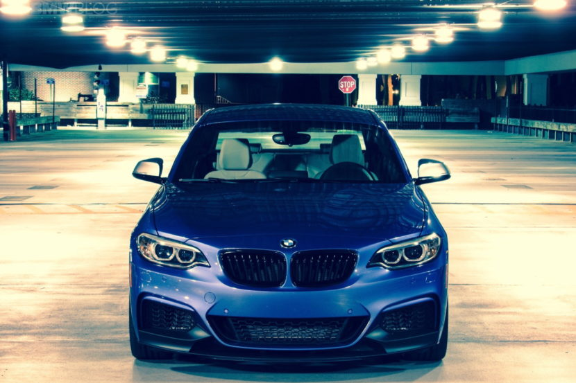 BMW-M240i-Coupe-Test-Drive-Review-03-830x553