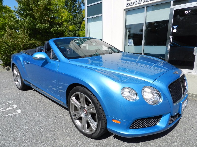 continental speed leasebusters lease canada road review takeover asp gt en pioneers s bentley convertible test research teaser alt