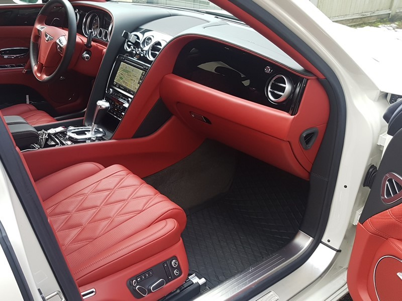 contract bentley tilsun vehicleimage hire group car takeover gtc lease leasing continental