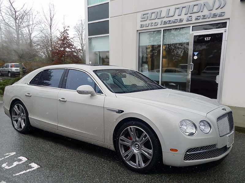 make an r west beach inquiry bentley vehicles fl for htm palm special lease in sale