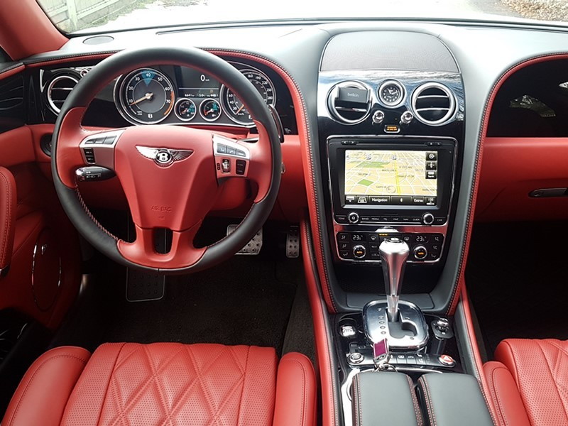 x lease photos black s bentley takeover gt continental