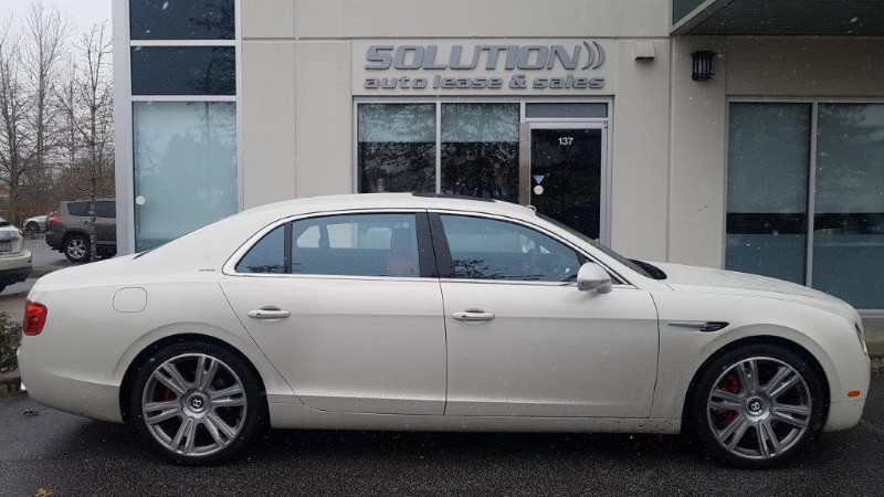 n classifieds information auto bentley car spur vehicle continental flying lease solution takeover