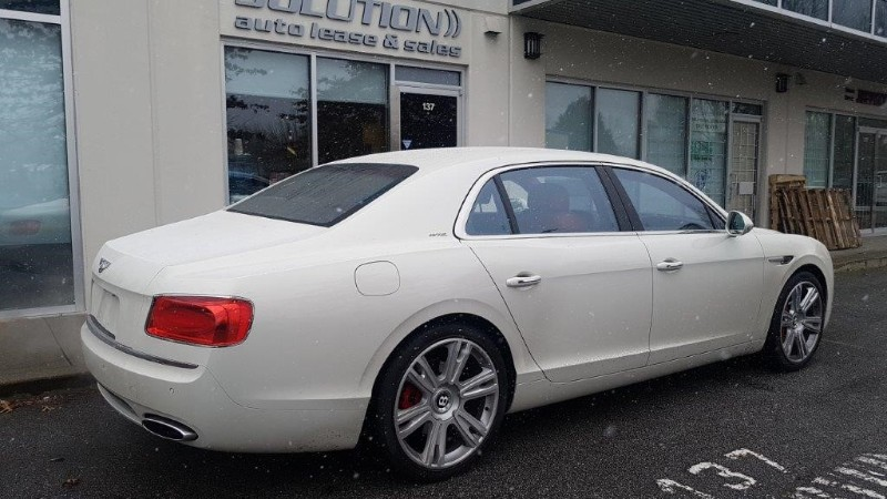 gtc mobile continental lakes please in bentley franklin takeover nj details s lease